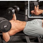 10-best-chest-exercises-for-building-muscle-graphics-flat-bench-dumbbell-press-c