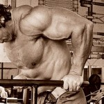 arnold-schwarzenegger-chest