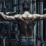 shoulder-workouts-3