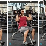 shoulder-workouts-for-men-the-7-best-routines-for-bigger-delts-v2-7